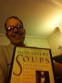 dan-with-soup-book